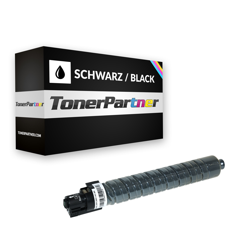 Ricoh 842047 Toner schwarz Kompatibel