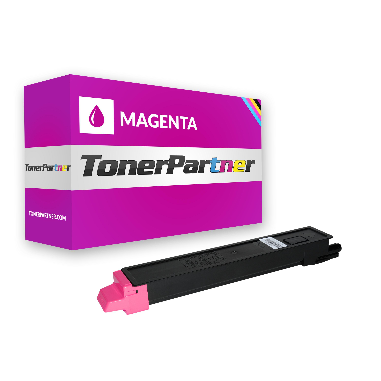 Utax 652511014 Toner magenta Kompatibel