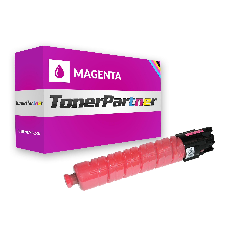 Ricoh 821076 / TYPE SPC 430 M Toner magenta Kompatibel