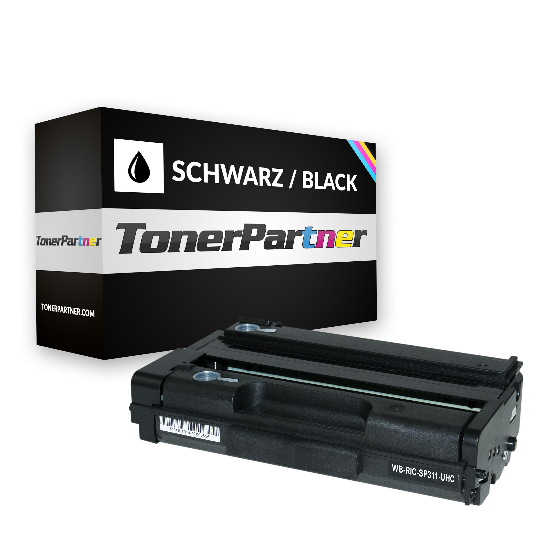 Ricoh 407246 / TYPE SP 311 HE Toner Kompatibel