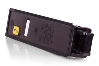 Kompatibel zu Kyocera 1T02MV0NL0 / TK-8315 K Toner Schwarz