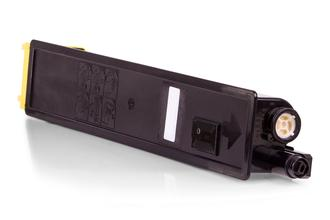 Kompatibel zu Kyocera 1T02MVANL0 / TK-8315 Y Toner Gelb