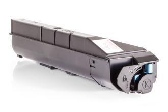Kompatibel zu Kyocera 1T02MN0NL0 / TK-8600 K Toner Schwarz
