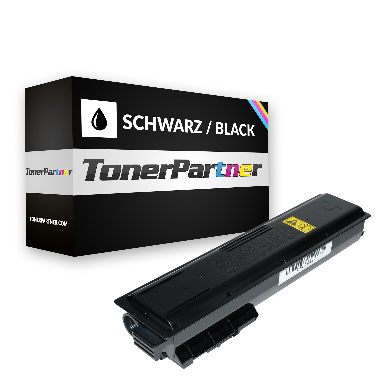 Kyocera 1T02NG0NL0 / TK-4105 Toner Kompatibel