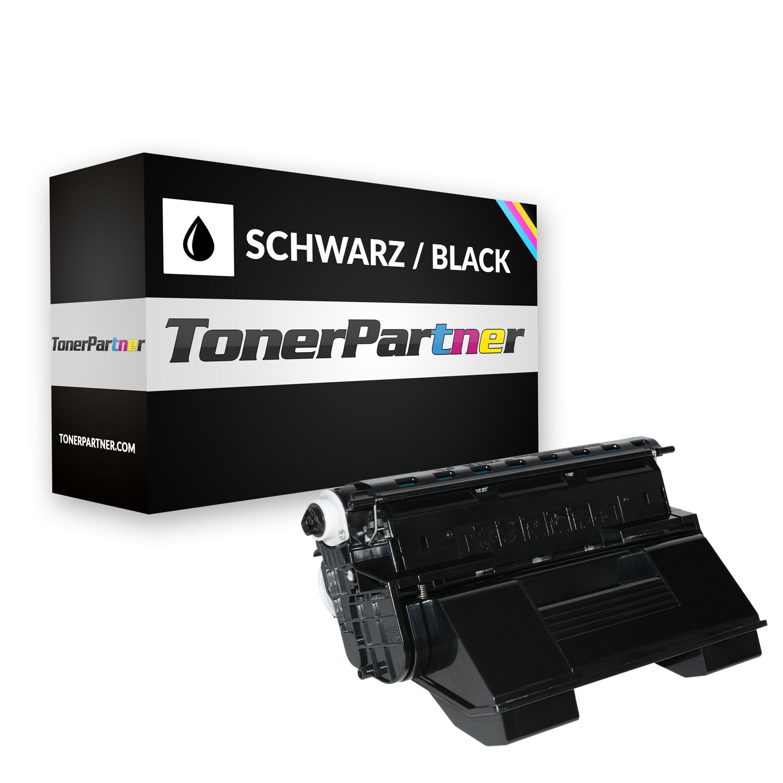 Kompatibel zu Epson C13S051170 / 1170 Toner schwarz
