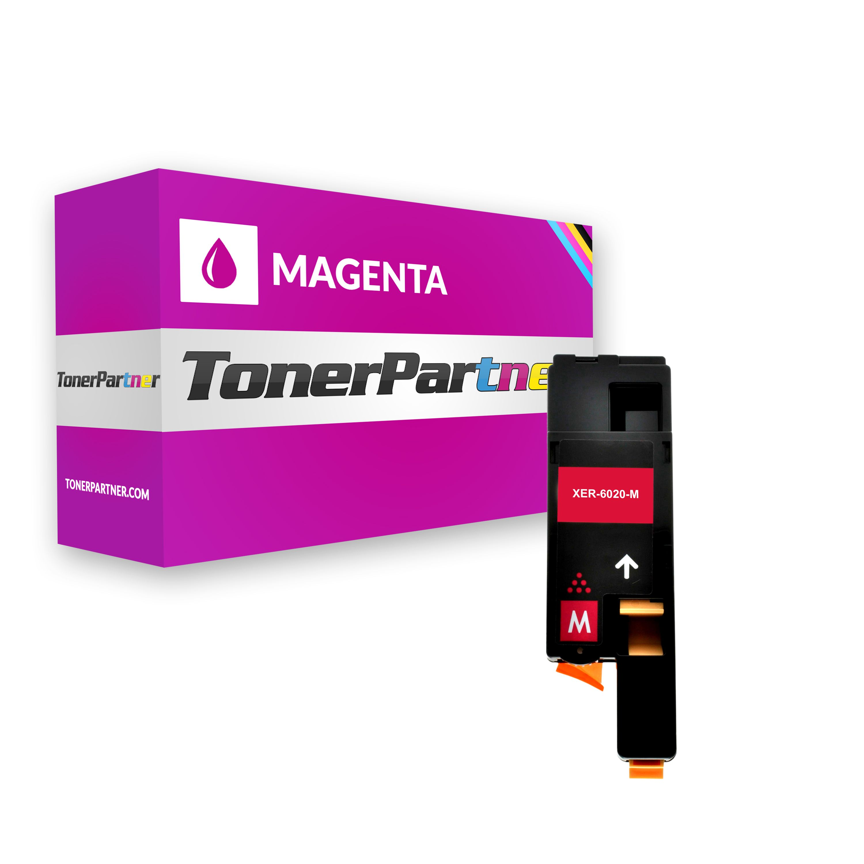 Xerox 106R02757 Toner magenta Kompatibel