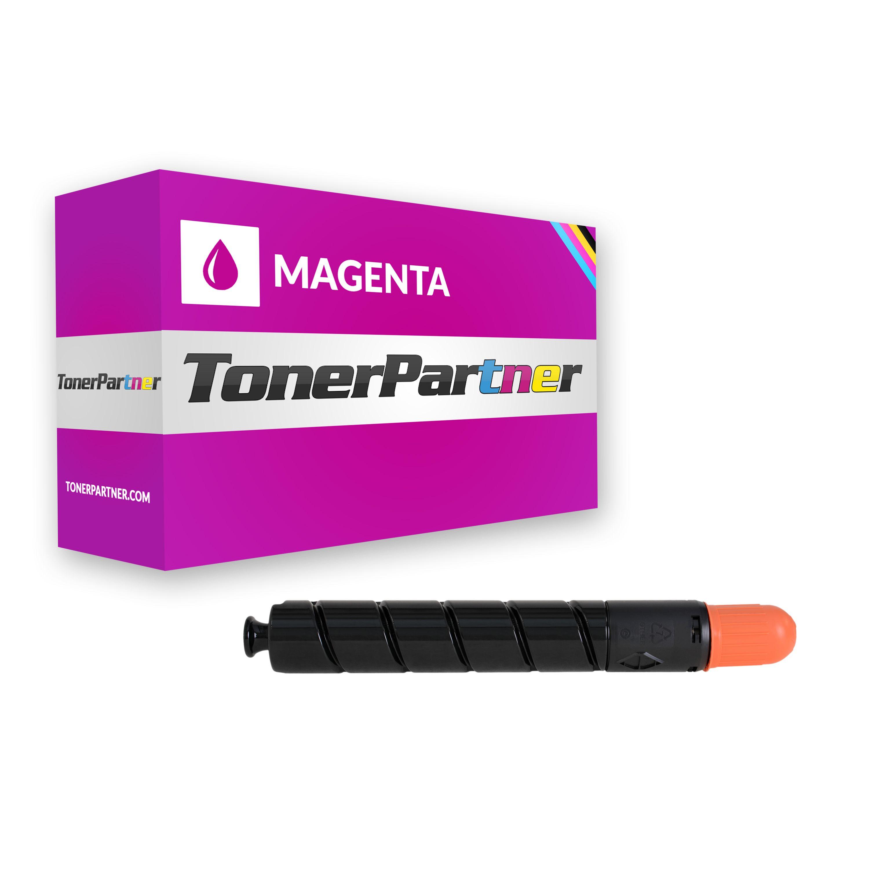 Kompatibel zu Canon 2797B003 / C-EXV 28 Toner Magenta