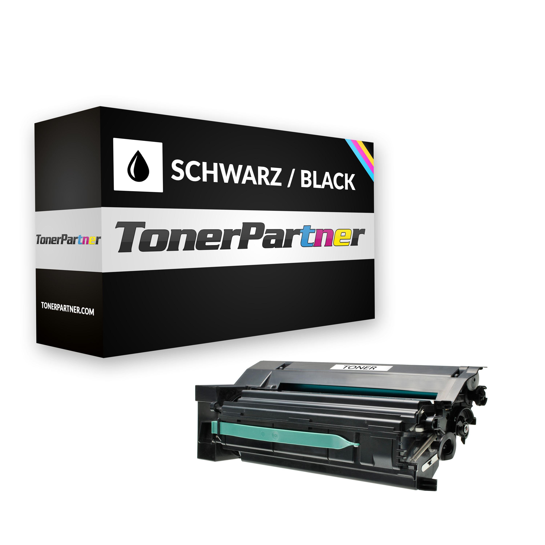 Lexmark 15G042K Tonerkartusche schwarz Kompatibel