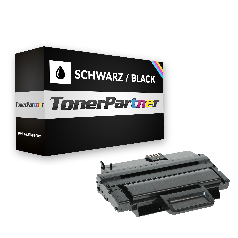 Kompatibel zu Xerox 106R01485 Tonerkartusche Schwarz