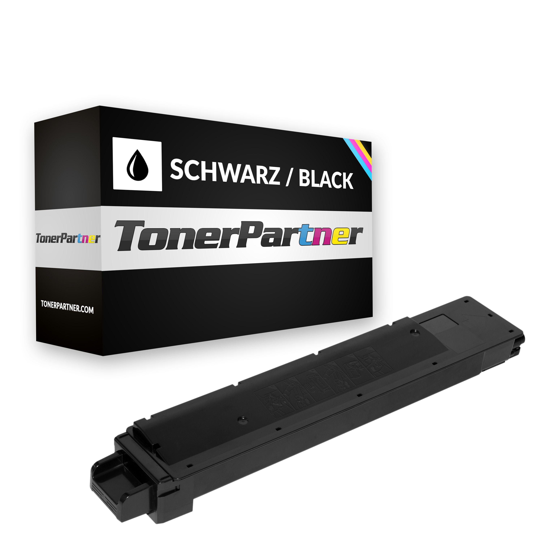 Kyocera 1T02NP0NL0 TK-8325 K Toner schwarz Kompatibel