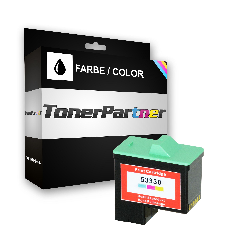 Primera 53330 Druckkopfpatrone color Kompatibel