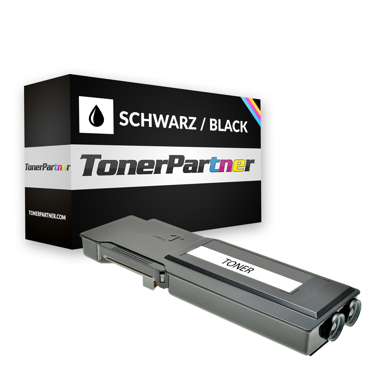 Xerox 106R02232 Toner schwarz Kompatibel