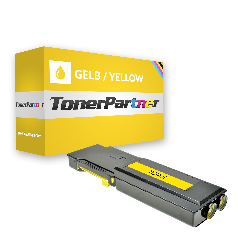 Xerox 106R02231 Toner gelb Kompatibel