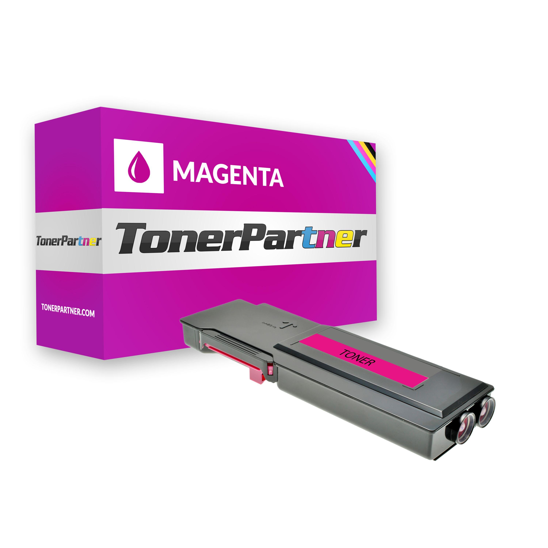 Xerox 106R02230 Toner magenta Kompatibel