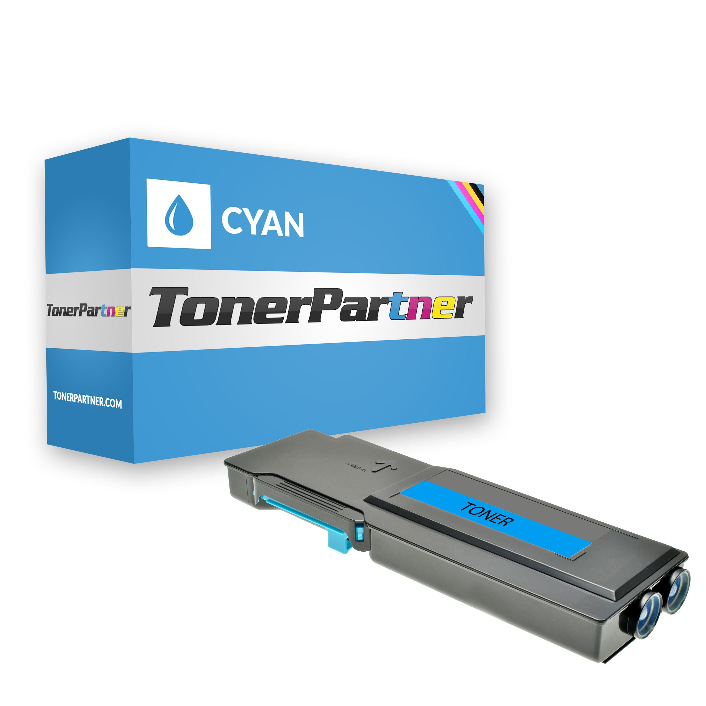 Xerox 106R02229 Toner cyan Kompatibel