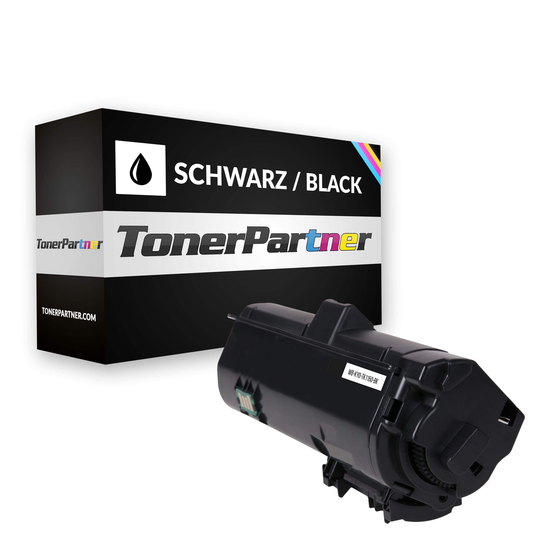 Kyocera 1T02RV0NL0 / TK-1150 Toner Kompatibel