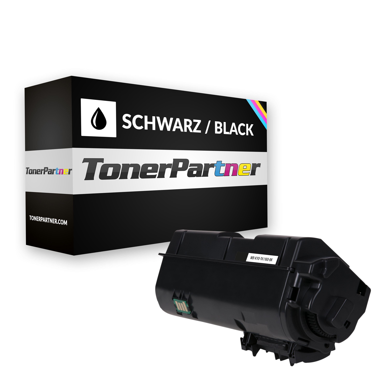 Kyocera 1T02RY0NL0 / TK-1160 Toner Kompatibel