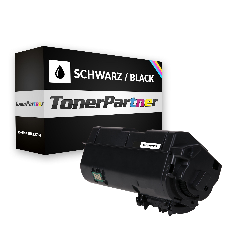 Kyocera 1T02S50NL0 / TK-1170 Toner Kompatibel