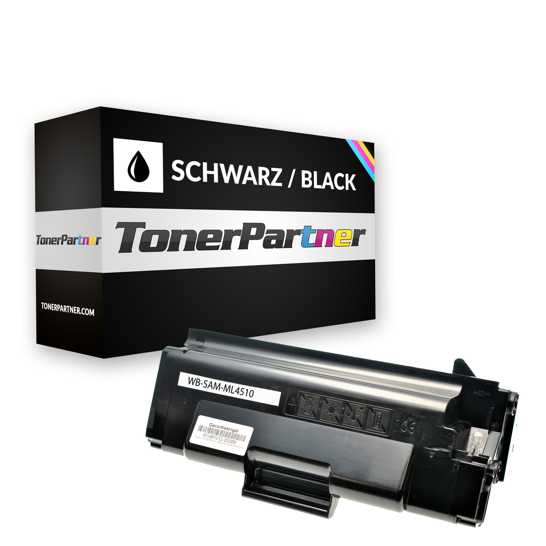 Samsung MLT-D307L / ELS Toner schwarz Kompatibel
