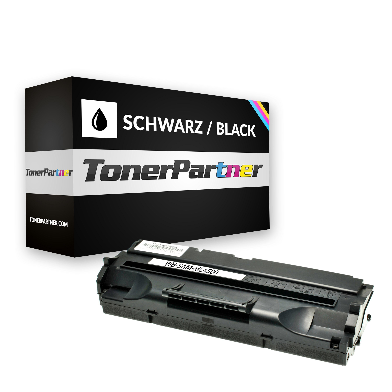 Compatibile con Samsung ML-4500 D3/ELS Toner nero