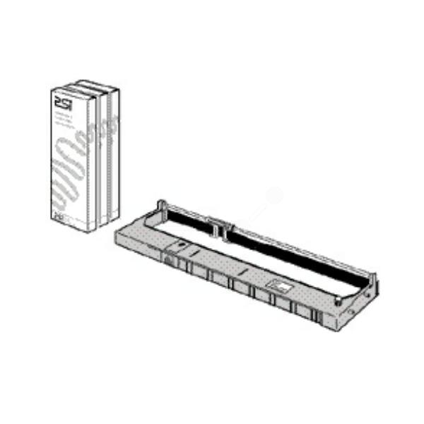 Original PSI 870900237801 / SRC78 Nylonband schwarz