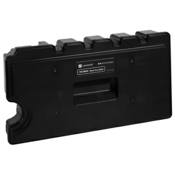 Original Lexmark 41X0556 Fuser Kit