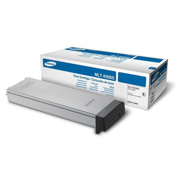 Original HP SS805A / MLTK606S Toner schwarz
