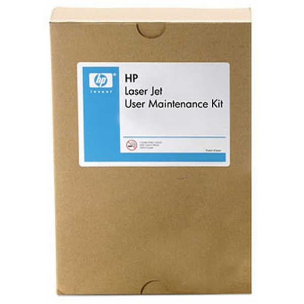 Original HP P1B92A Service-Kit