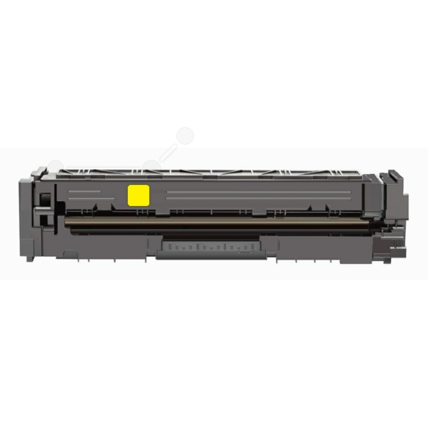 Original HP CF542X / 203X Toner gelb