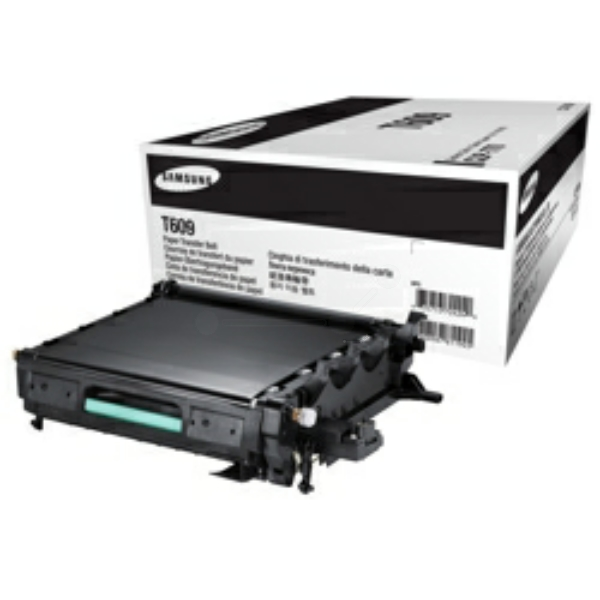 Original HP SU424A / CLTT609 Transfer-Kit