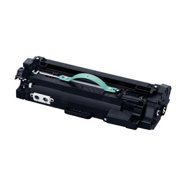 Original HP SV145A / MLTR303 Trommel Kit