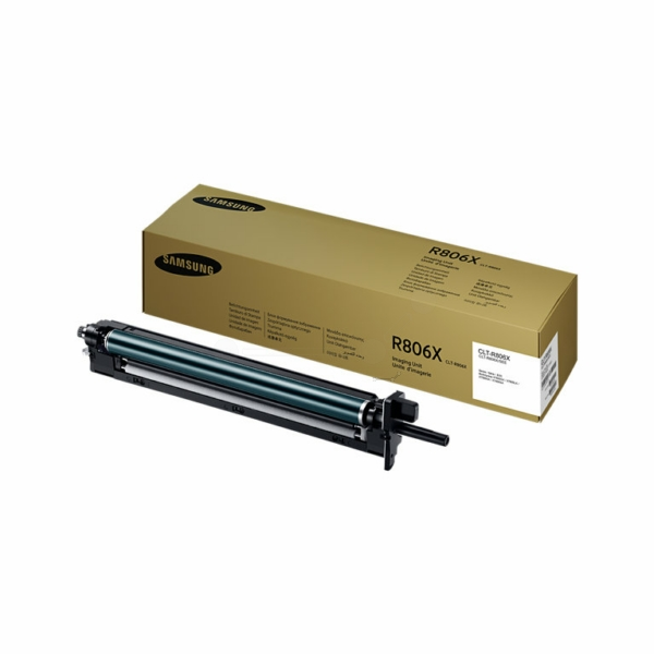 Original HP SS682A / CLTR806X Trommel Kit