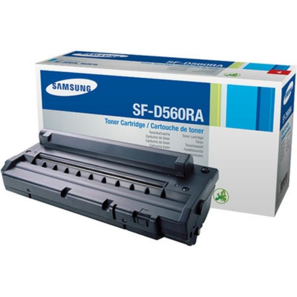 Original HP SV227A / SFD560RA Toner schwarz