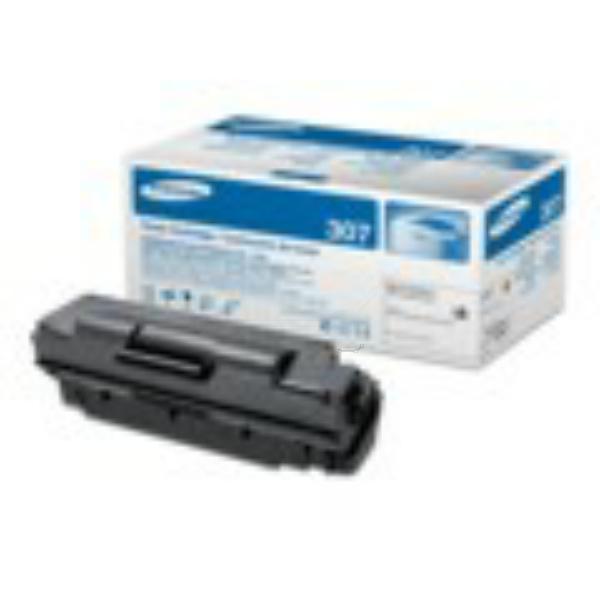 Original HP SV066A / MLTD307L Toner schwarz