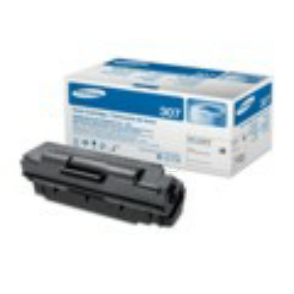 Oryginalny HP SV058A / MLTD307E Toner czarny