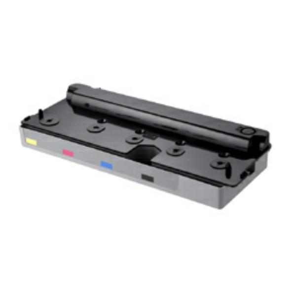 Original HP SS694A / CLTW606 Resttonerbehälter