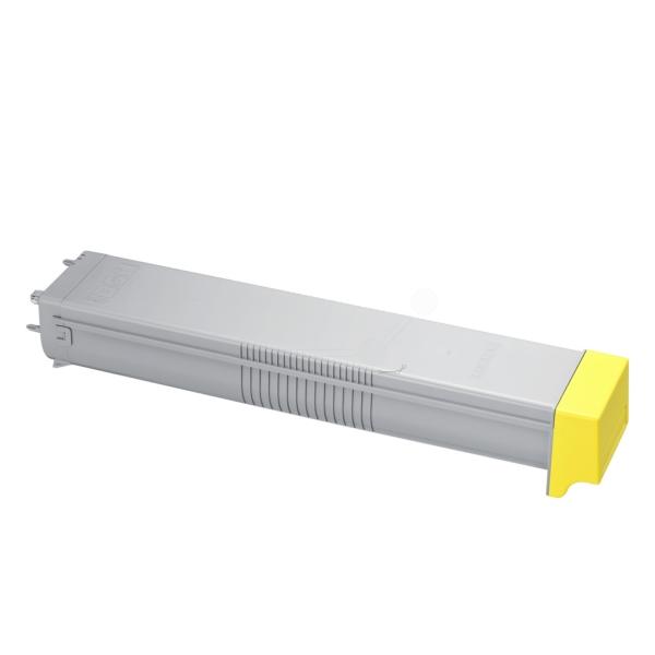 Original HP SS706A / CLTY6062S Toner gelb