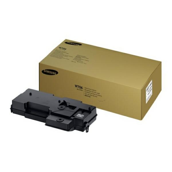 Original HP SS847A / MLTW706 Resttonerbehälter