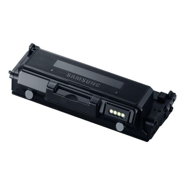 Original HP SU945A / MLTD204U Toner schwarz