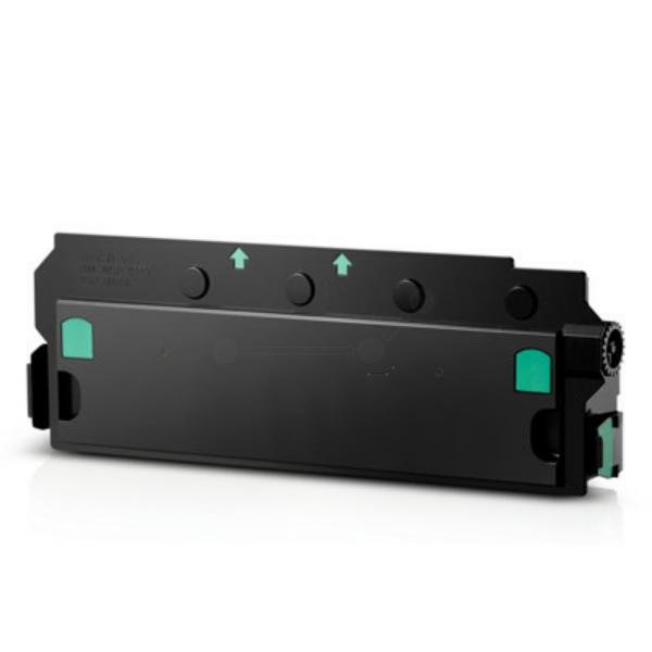 Original HP SU440A / CLTW659 Resttonerbehälter