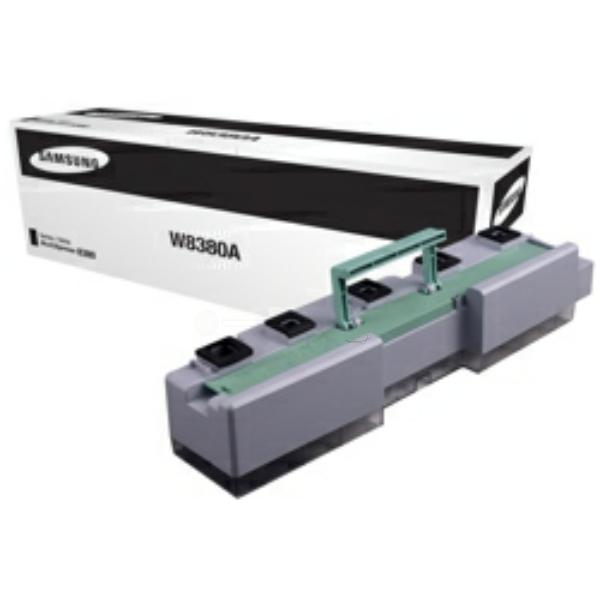 Original HP SU625A / CLXW8380A Resttonerbehälter