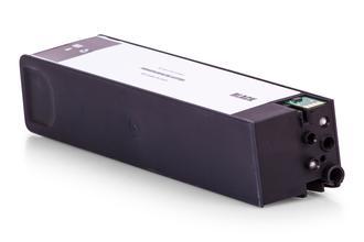 HP J3M71A / 981A Tintenpatrone schwarz Kompatibel