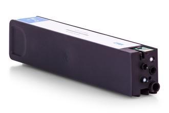 HP J3M68A / 981A Tintenpatrone cyan Kompatibel