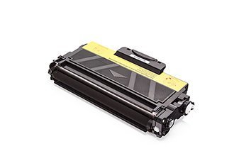 Kompatibel zu Brother TN-2220 XXXL Toner schwarz
