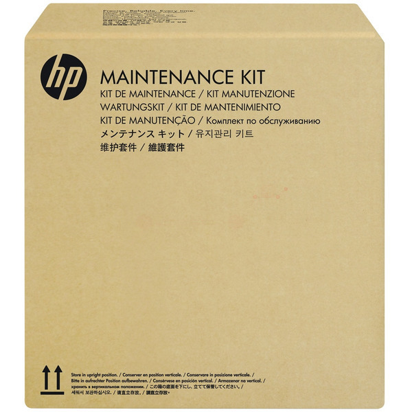 Original HP J8J95A Service-Kit