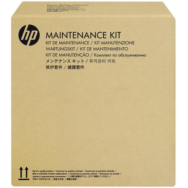 Original HP J8J95A Service-Kit