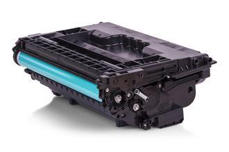Kompatibel zu HP CF237A / 37A Toner