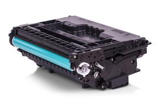 Kompatibel zu HP CF237X / 37X Toner