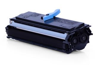 Kompatibel zu Epson C13S050522 / S050522 Toner Schwarz