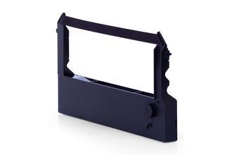 Kompatibel zu Wincor-Nixdorf 01750075146 / 10600015940 Farbband Black